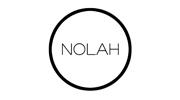 Nolah