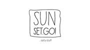 Sun.Set.Go!